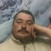 Анатолій, 40, г.Днепродзержинск