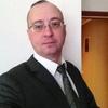 Игорь, 41, г.Электросталь