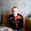 Артем, 41, Краматорськ