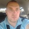 Саша, 36, г.Яхрома