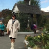 Татьяна, 51, г.Находка (Приморский край)