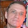 Геннадий Неизвестный, 43, г.Москва