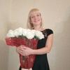 Виктория, 31, г.Оренбург