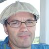 Игорь, 51, г.Кострома
