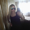 Оксана, 36, г.Карпинск
