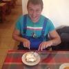Иван, 28, г.Северская
