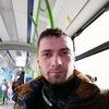 Миша Мишенька, 34, г.Варшава
