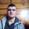 Кіріл Демянчук, 18, Житомир