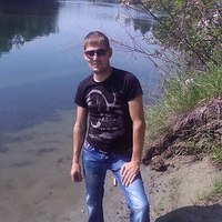 Лёха, 40 лет, Рак, Краснодар