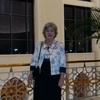 Елена, 66, г.Ташкент