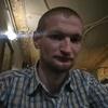 Владимир, 29, г.Рига