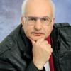 Юрий, 63, г.Гродно