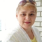 Ольга 49 Краснодар