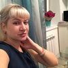 Ирина, 36, г.Саратов