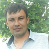 Andrey, 39, Ust-Ilimsk