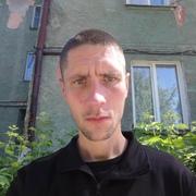 Константин 34 Новосибирск