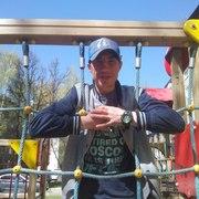 Александр Орлов 38 Казань