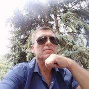 Валерий Зинченко 50 Ейск