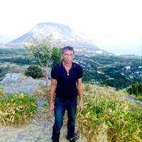 Александр, 55 лет, Телец, Новосибирск