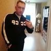 Макс, 42, г.Голицыно