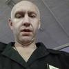 Роман, 39, г.Воронеж
