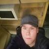 Кирилл Коротаев, 21, г.Омск