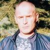 Александр, 42, г.Туапсе