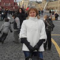 Ирина, 31 год, Рыбы, Москва