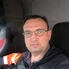 Дмитрий, 37, г.Штутгарт