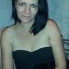 жанна, 38, г.Воронеж