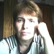Ольга 48 лет (Весы) хочет познакомиться в Шишаки