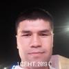 рома, 31, г.Бишкек