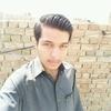 asad, 21, г.Лахор