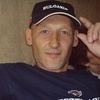 vladimir, 48, г.Борово