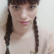 Алена 22 Астрахань