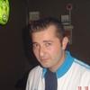 Kddonald, 36, г.Тверия