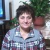 АНИСА, 63, г.Старобалтачево
