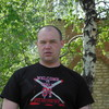 Николай, 38, Дружківка