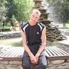Александр, 29, г.Майкоп