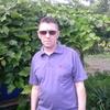 Макар, 56, г.Старый Оскол