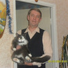 Valera Semenov, 53, Verhniy Ufaley