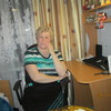 нина, 62, г.Киров (Кировская обл.)