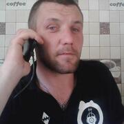 Олександр 20 лет (Козерог) хочет познакомиться в Ковеле