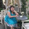Анастасия, 29, г.Новотроицкое