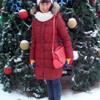 Elena, 32, Bolhrad