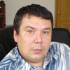 Олег, 46, г.Москва
