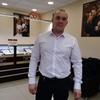 Павел, 32, г.Вознесенск