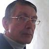 Вячеслав, 59, г.Шадринск
