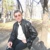 Владимир, 64, г.Малин