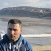 ivan, 41, г.Чимишлия